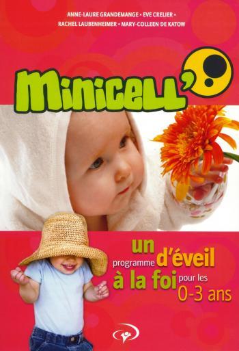 Minicell' Juin 2012