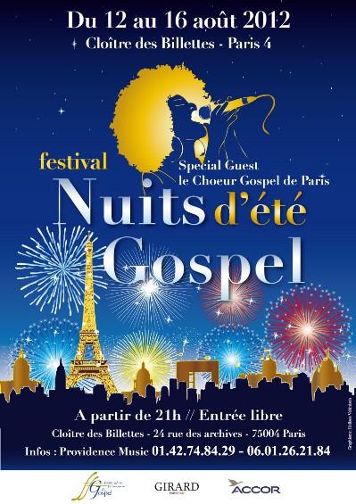 Nuits_Gospel_Ete12_400.jpg