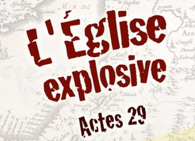 Egliseexplo_400.jpg