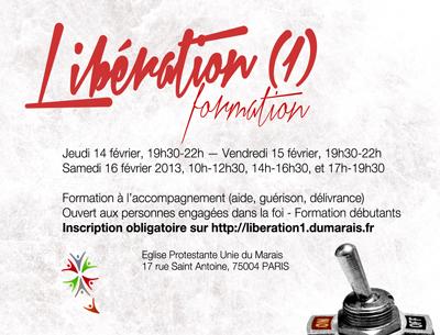 Liberation1verso.jpg