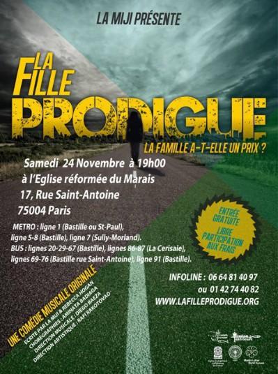 Lafilleprodigue_400.jpg