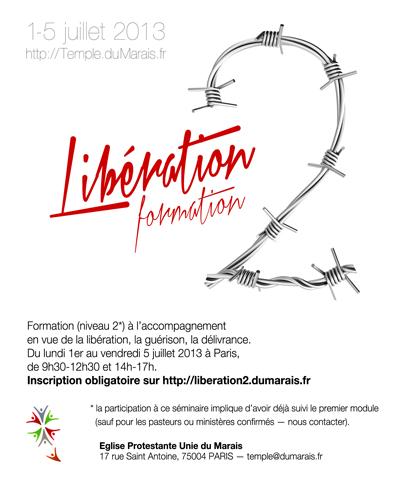 Liberation2-400.jpg