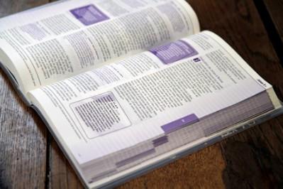 Bible_400.jpeg