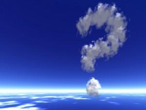 Image promo soirée 1001 questions
