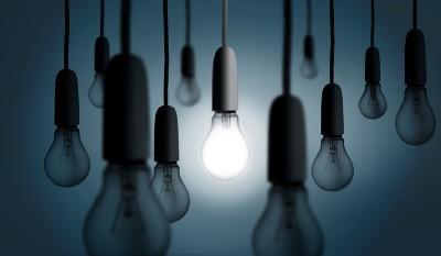 lightbulb_400.jpeg