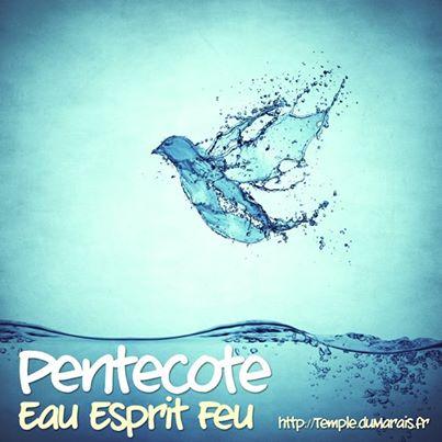 Pentecote2014.jpg