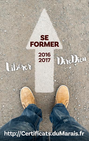 formlight201617-600