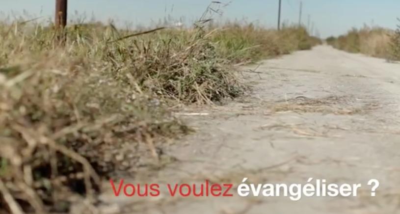 evangeliser-temoins
