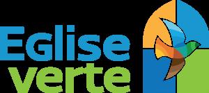 label-eglise-verte-300x134
