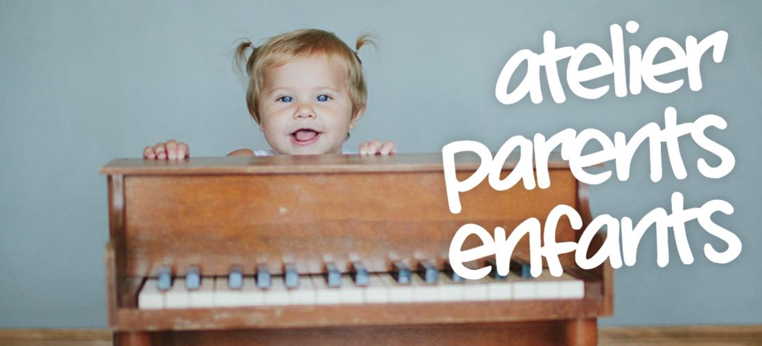 atelier-parents-enfants-1100x500