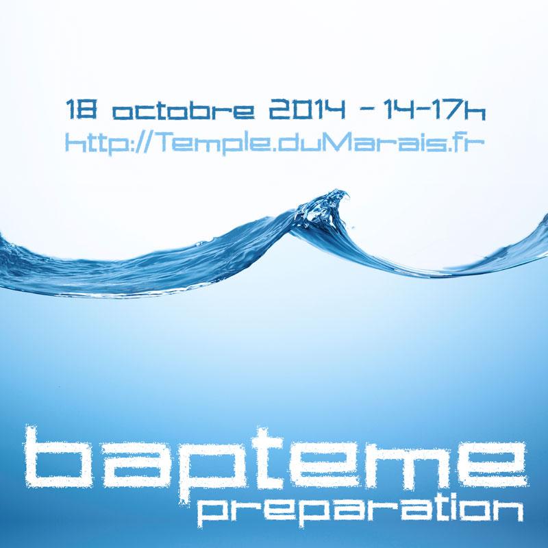 bapt18oct2014-8001