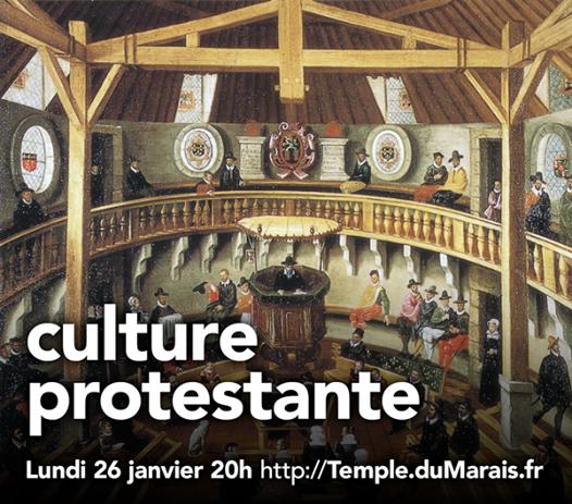culture-protestante