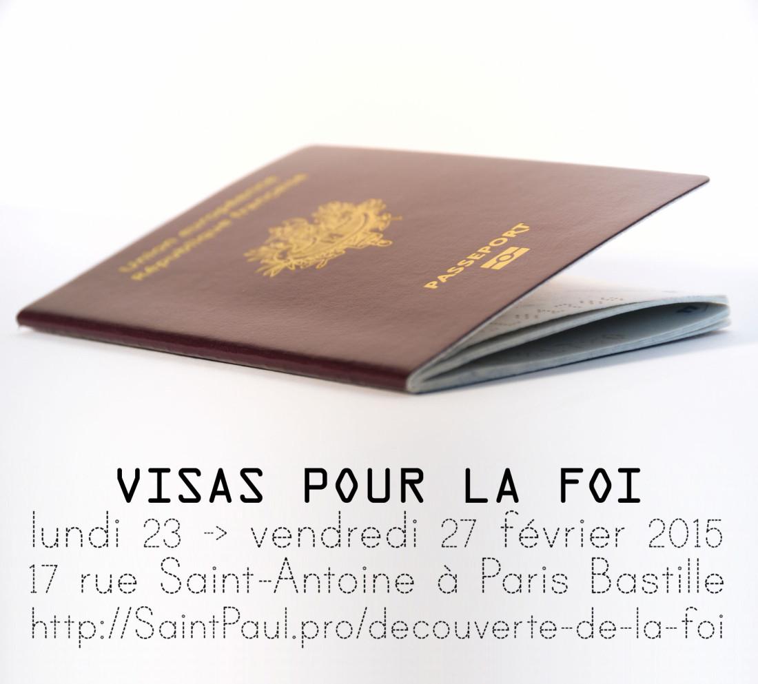visas-pour-la-foi-web