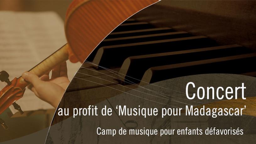 musique-pour-madagascar2-web