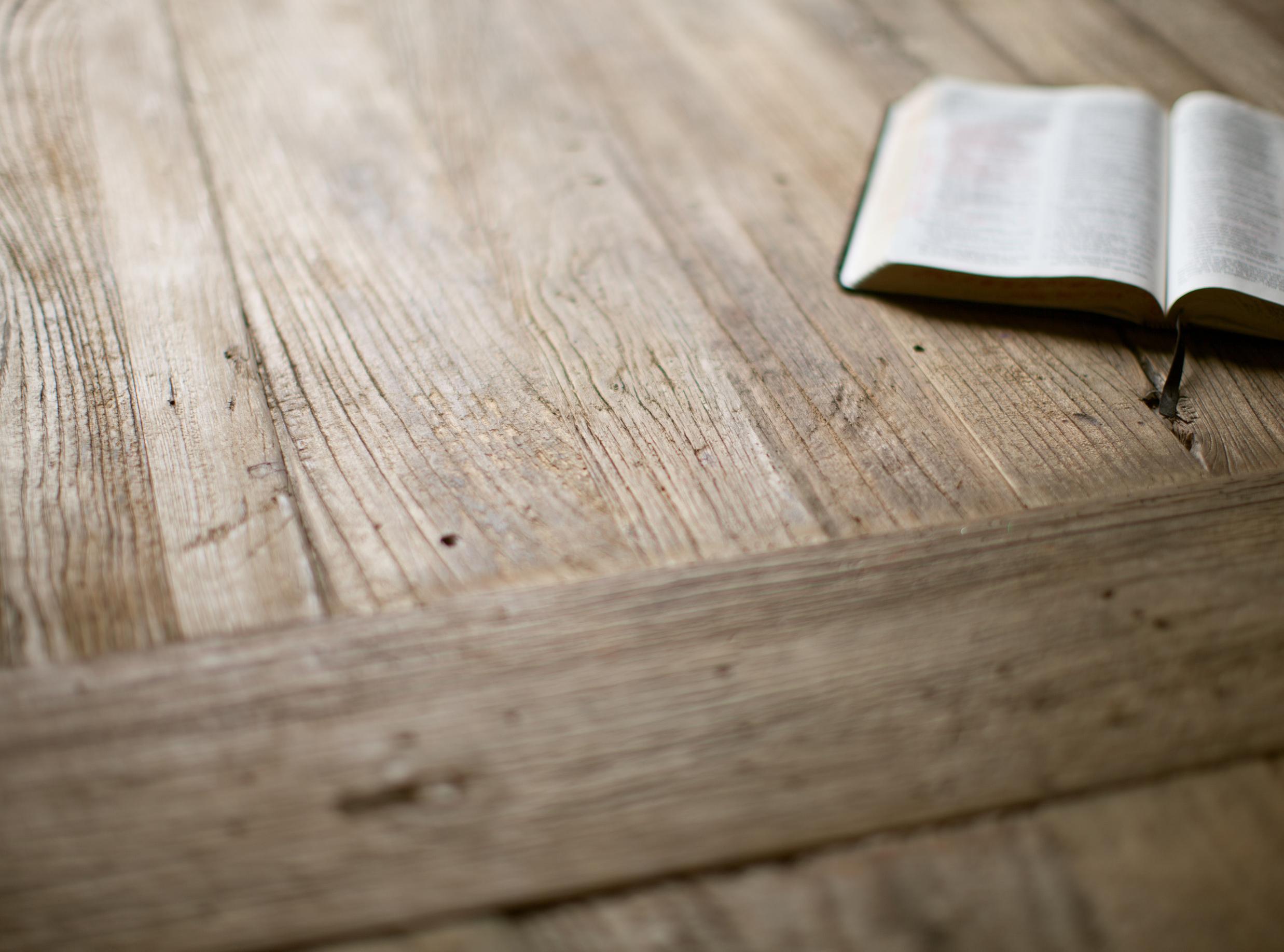 fond-sola-scriptura