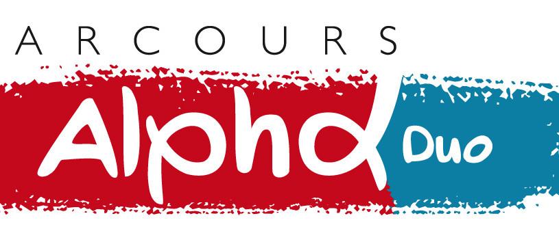 logo-Alpha-Duo