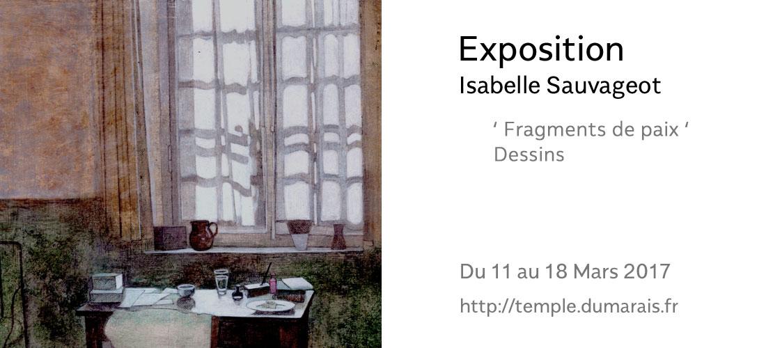 expo-isabelle-slide