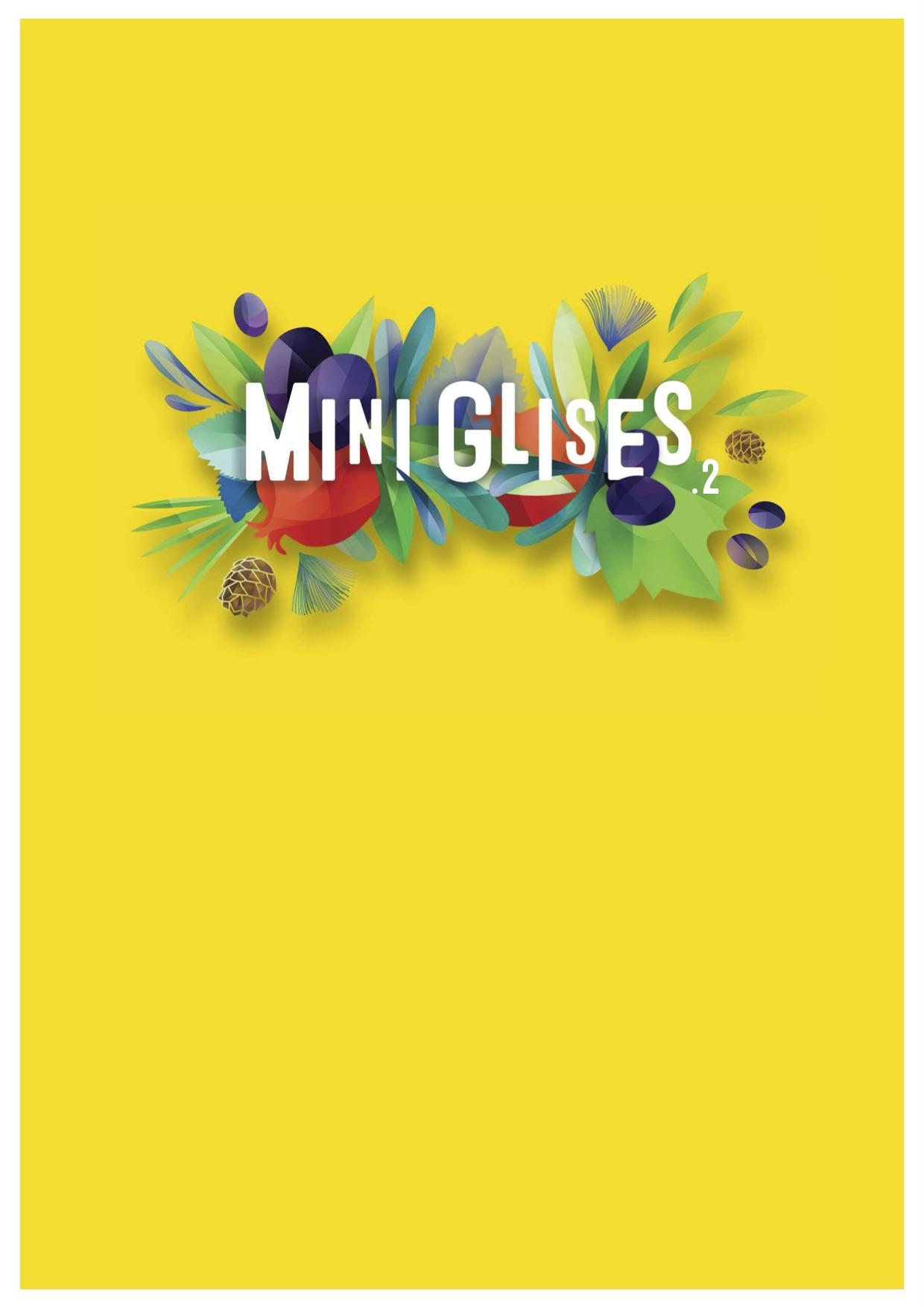 miniglise
