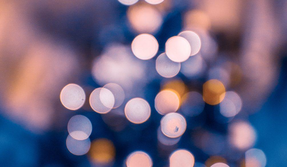 Pourquoi les chrétiens fêtent-ils Noël le 25 décembre?