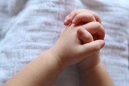 Apprendre la prière