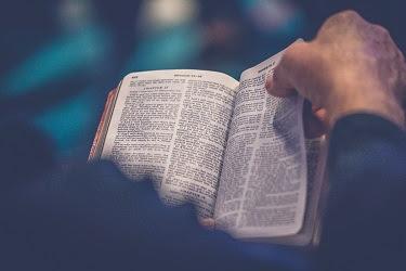 Temps biblique
