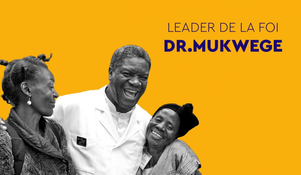 Leader-de-la-foi-DR-MUKWEGE