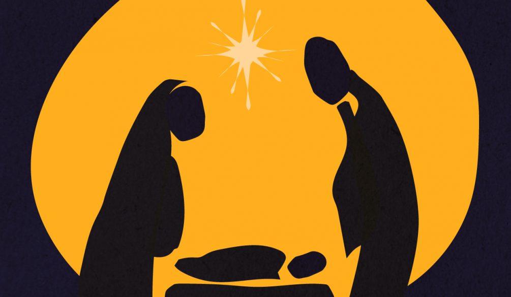 Comment servir à Noël sans passer à côté de la fête ?